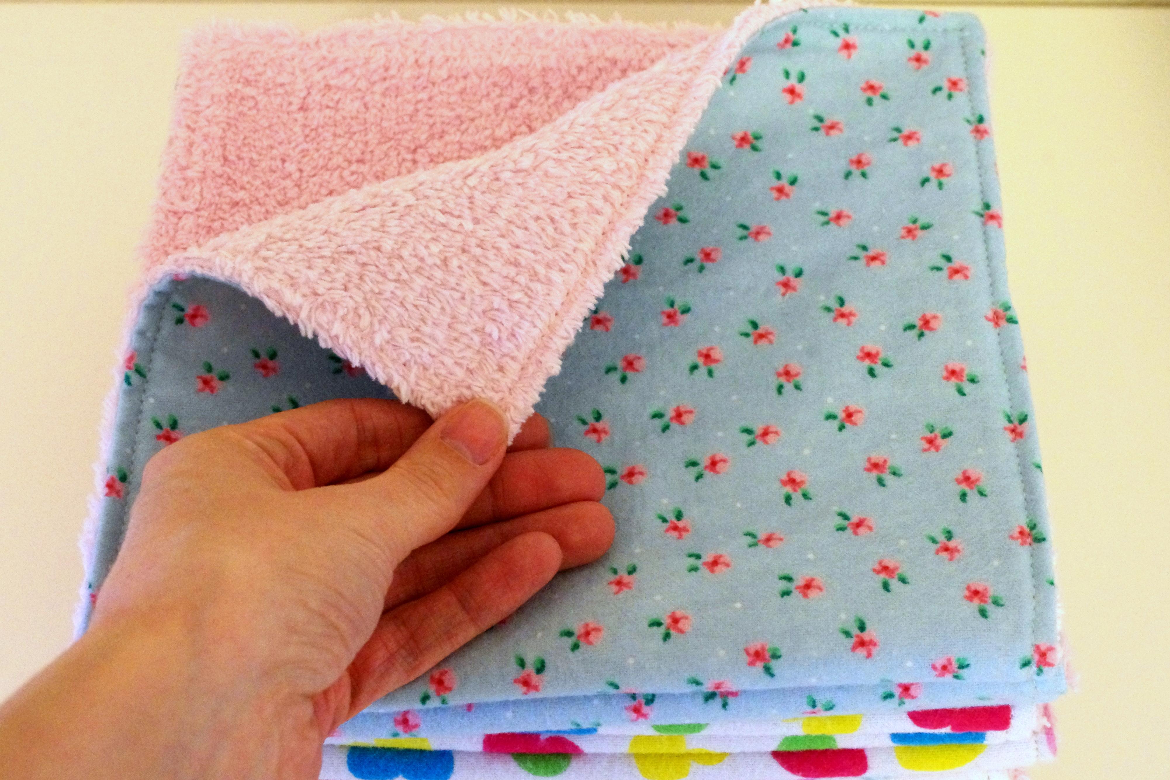 My happy nursery archives cloud9 fabrics.